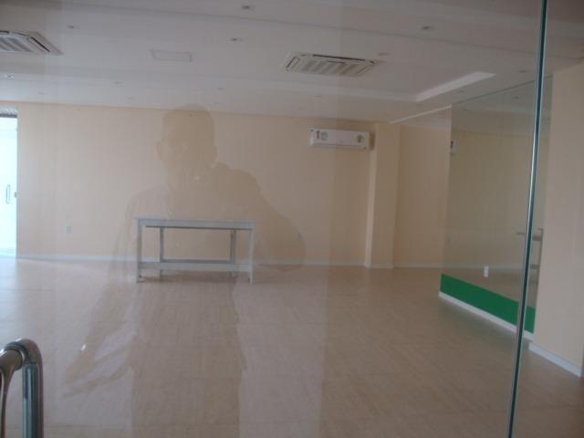 Lotus Vende Excelente Apartamento, Ed. Visconde de Souza Franco - Foto 17