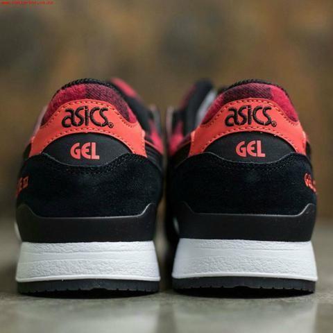 Tênis Asics Gel Lyte III Novo e Original - Roupas e calçados - St ... 6b527ec834fbd