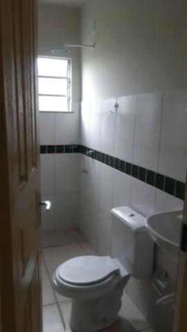 Aptos de 2 quartos Pronto Pra Morar com parcelas a partir de 600 reais em Marituba - Foto 5