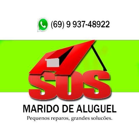 Encanador Profissional SOS Manutenção