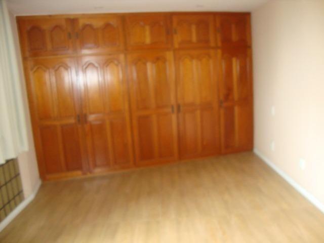 Lotus Vende Excelente Apartamento, Ed. Visconde de Souza Franco - Foto 13