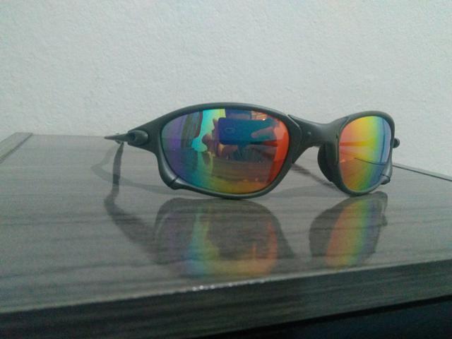 19ce515e03b48 Double x Juliet óculos - Bijouterias, relógios e acessórios - Bosque ...