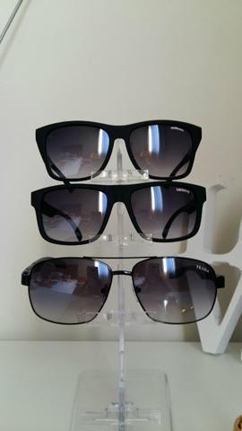 Lindos óculos a ótimos preços   - Bijouterias, relógios e acessórios ... 851ae11438