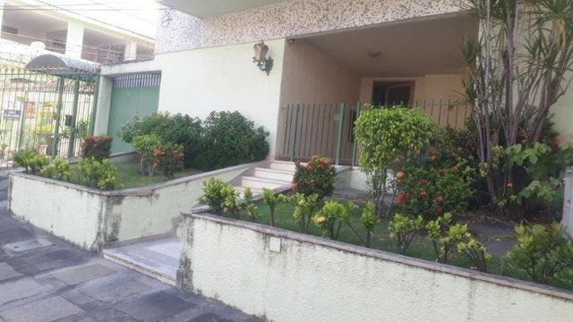 Cachambi - Rua Capitão Jesus - 2 Quartos com Dependência Completa - Varanda e Vaga - Foto 15