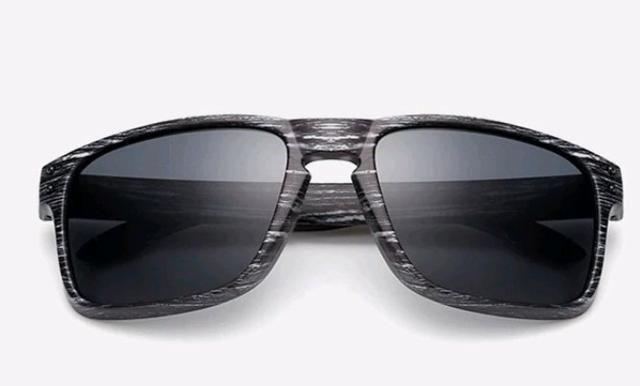 0f3bbd0585e8b Óculos de Sol (apenas para venda) - Bijouterias, relógios e ...