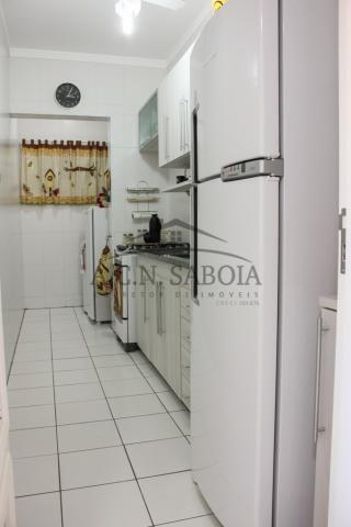 Apartamento itaguá; apto itaguá; apartamento a venda; apto a venda; apartamento ubatuba; i - Foto 9