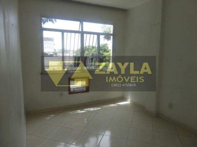 Apartamento a venda em olaria - Foto 20