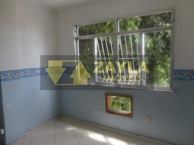 Apartamento a venda em olaria - Foto 19