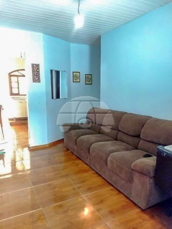 Casa de condomínio à venda com 3 dormitórios em Vila são paulo, Colombo cod:151772 - Foto 3