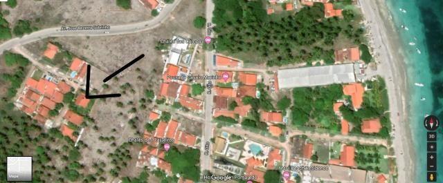 Vendo casa em Tamandaré localização privilegiada - Foto 18