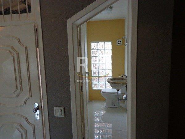 Casa à venda com 3 dormitórios em Jardim américa, São leopoldo cod:VR29292 - Foto 6