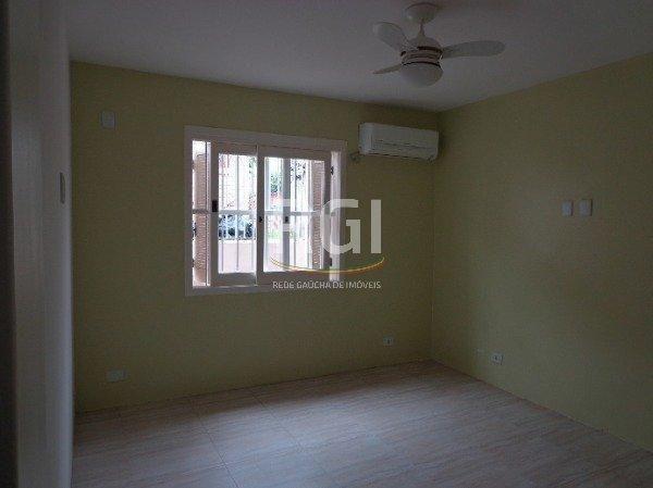 Casa à venda com 3 dormitórios em Jardim américa, São leopoldo cod:VR29292 - Foto 18