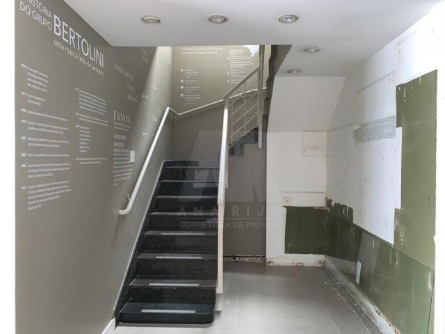 Loja comercial para alugar em Farol, Maceió cod:357 - Foto 4