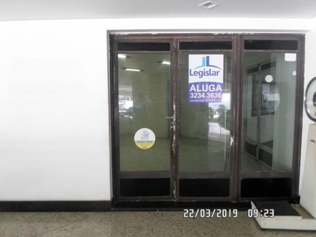 Sala comercial usado aracaju - se - sao jose - Foto 2