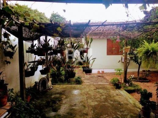 Casa à venda com 3 dormitórios em Fião, São leopoldo cod:VR29646 - Foto 2