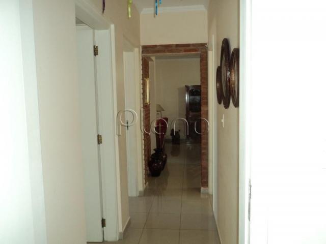 Apartamento à venda com 3 dormitórios em Centro, Campinas cod:AP015491 - Foto 12