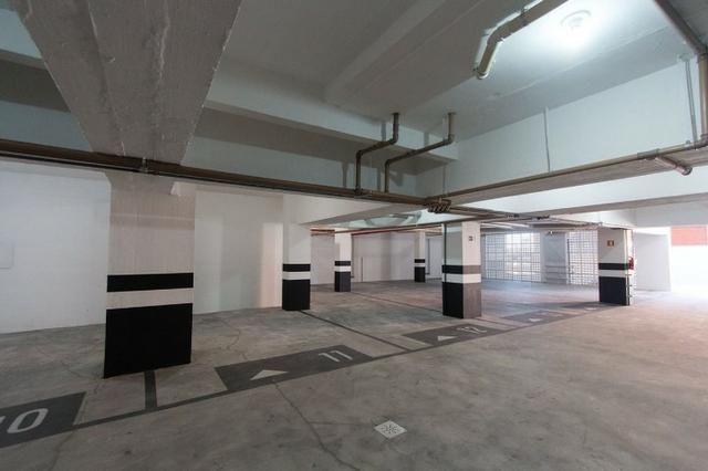 Oferta Imóveis Union! Apartamento novo com 129 m² no último andar com vista panorâmica! - Foto 17
