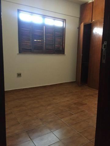 Apartamento 111 m² com 3 quartos em Papicu - Foto 17