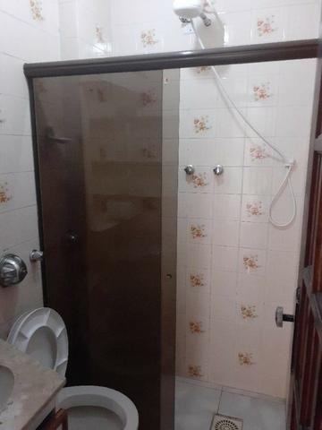 Apartamento de Frente em Irajá, 03 Dormitórios, Varanda, Garagem etc - Foto 6