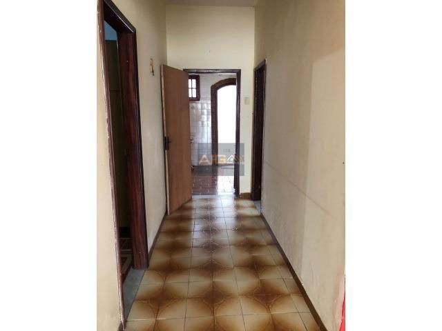 Casa 4 Quartos / Ampla Sala / Canelas City - Foto 6