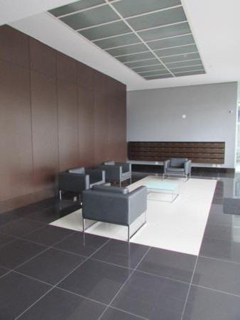 Oferta Union Imóveis, apartamento de alto padrão a venda, próximo ao centro, com 153 m²! - Foto 5