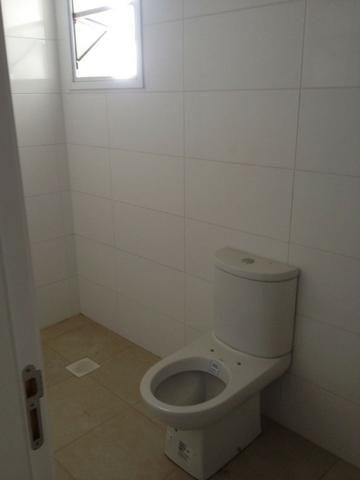 Oferta Imóveis Union! Apartamento novo próximo ao Iguatemi, com 116 m² e vista panorâmica! - Foto 10