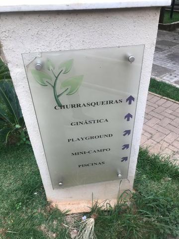Px.ursula paulino,tereza cristina - Foto 15