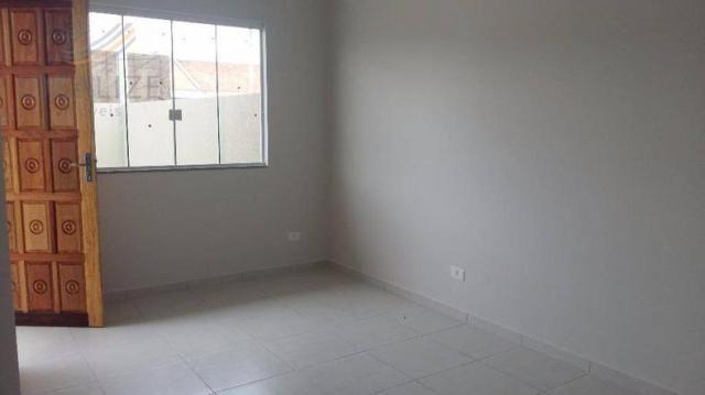 Casa de condomínio à venda com 3 dormitórios cod:1401368 - Foto 2