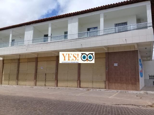Ponto Comercial para Aluguel na Cohab Massangano - Proximo ao Colégio Sorriso - 240m²