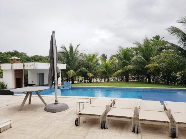 Casa de Luxo com 6 Suítes, 846 M² No Morada da Península Paiva-Recife-PE - Foto 3