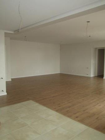 Oferta Union Imóveis, apartamento de alto padrão a venda, próximo ao centro, com 153 m²! - Foto 6