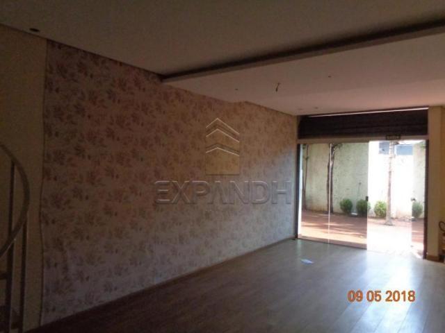 Ref. Imóvel: 0842 - Centro - Comerciais Sala - Foto 4
