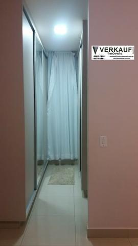 Casa 4 quartos - res Canadá - Goiânia /Go - Foto 5