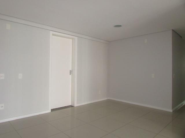 Apartamento Novo - AA 236 - Foto 5