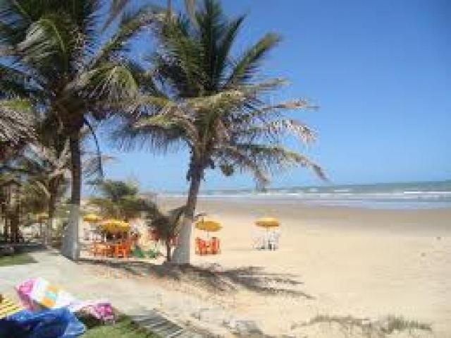 Vendo excelente terreno condomínio Praias do Sul I, próximo a Orla/Praia da Sarney - Foto 19