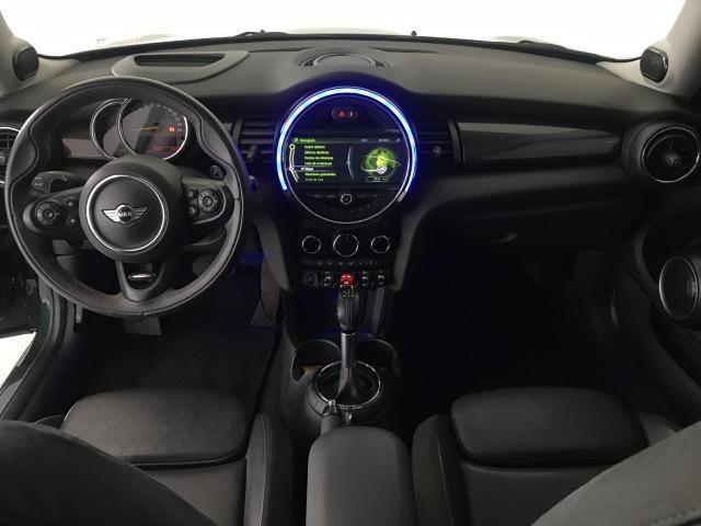 Cooper S 2.0 turbo - Foto 6