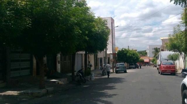 Casa a venda no bairro São Miguel, Juazeiro do Norte - CE - Foto 6
