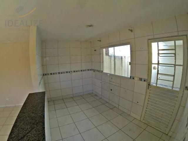 Casa de condomínio à venda com 2 dormitórios cod:1910836 - Foto 8