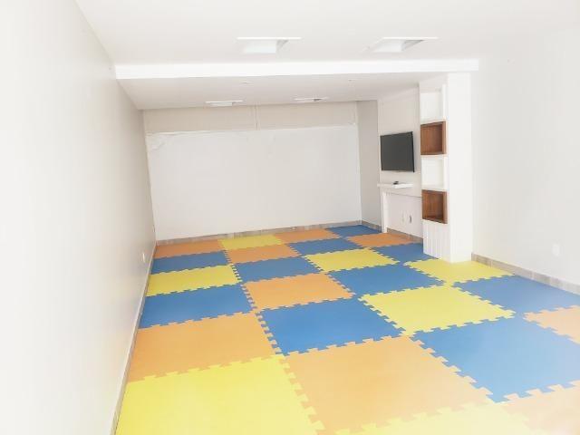 Casa de Luxo com 6 Suítes, 846 M² No Morada da Península Paiva-Recife-PE - Foto 19