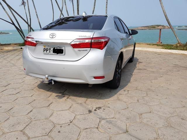 Corolla 17/17 Xei - Dynamic - Foto 6
