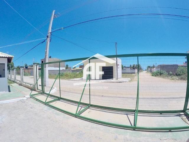 Lotes para venda com 300 metros quadrados - Paripueira, ligue já - Foto 17