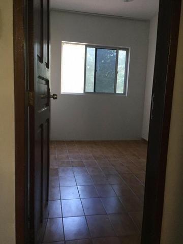 Apartamento 111 m² com 3 quartos em Papicu - Foto 14