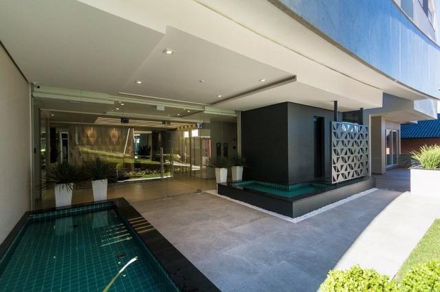 Oferta Imóveis Union! Apartamento novo com 129 m² no último andar com vista panorâmica! - Foto 4