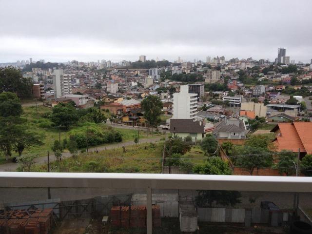 Oferta Imóveis Union! Apartamento novo próximo ao Iguatemi, com 116 m² e vista panorâmica! - Foto 7