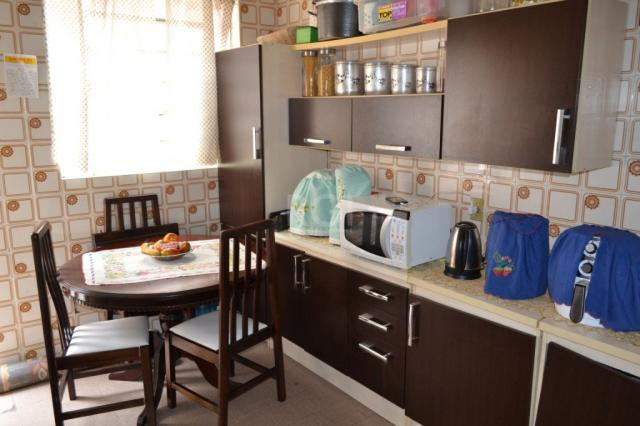 Casa à venda com 3 dormitórios em Cristal, Porto alegre cod:LI50878392 - Foto 11