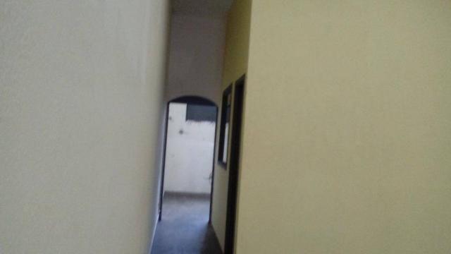Salão comercial para locação, parque maria luiza, são paulo - sl0208. - Foto 5