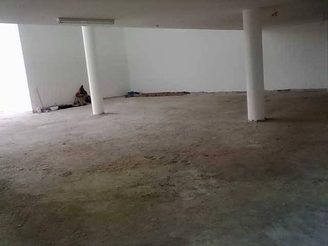 Alugue sem fiador, sem depósito e sem custos com seguro - salão para alugar, 365 m² por r$ - Foto 7