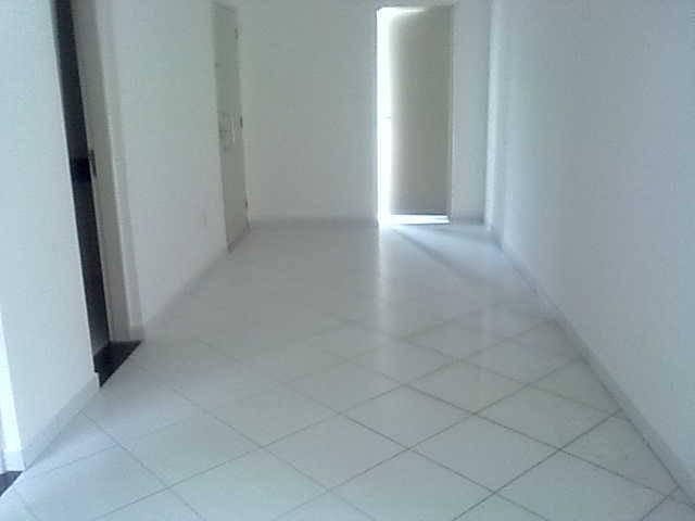 Alugue sem fiador, sem depósito e sem custos com seguro - salão para alugar, 365 m² por r$ - Foto 9