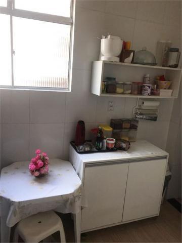 Casa à venda com 3 dormitórios em Sete de abril, Salvador cod:27-IM376276 - Foto 20