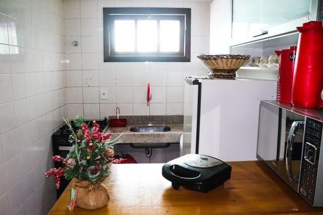 Venda ap 2 quartos em Condomínio Aparthotel- Axé Moi - Foto 7